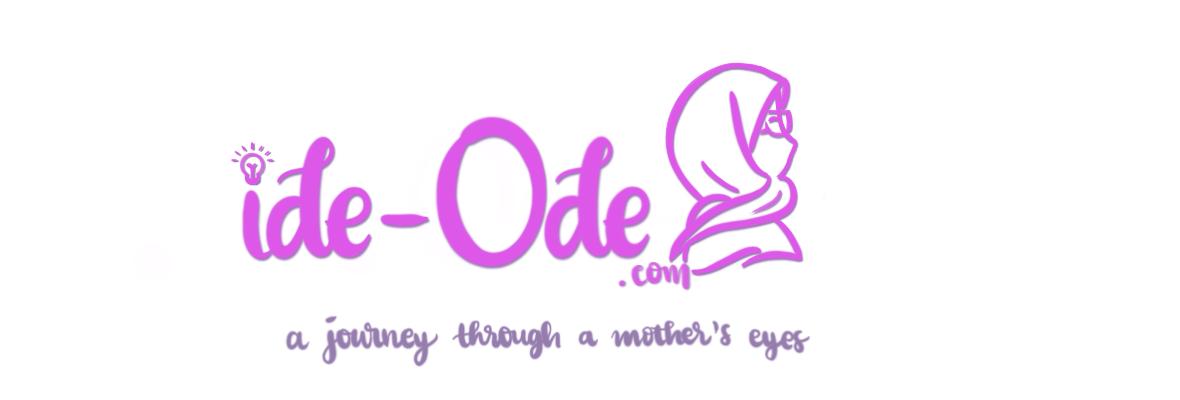 ide-Ode